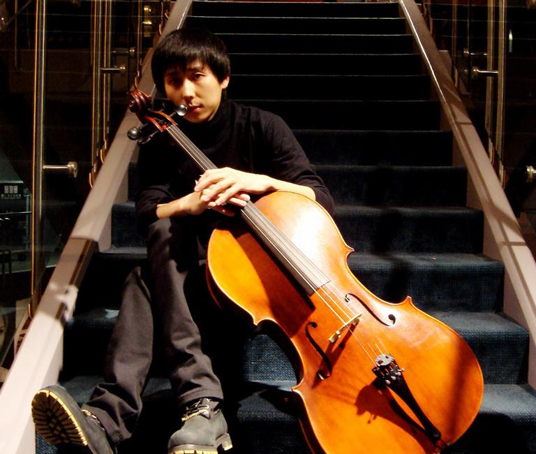 Wei Hua Jin