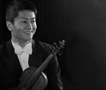 Zhang Zong Yu